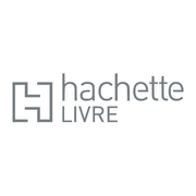 Editions Hachette