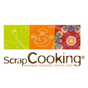 ScrapCooking ®