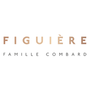 Figuière - Famille Combard