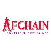 Confiserie Afchain