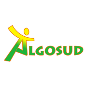 Algosud