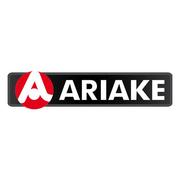 Ariaké Japan
