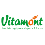 Vitamont