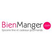 BienManger aromes&colorants
