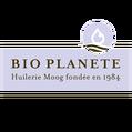 Huilerie Bioplanète