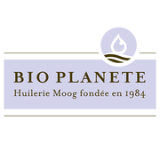 BioPlanète