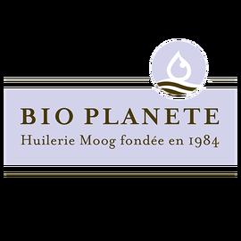 BioPlanète
