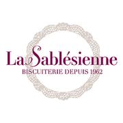 Biscuiterie La Sablésienne