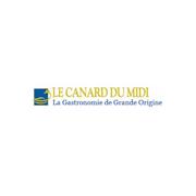 Le Canard du Midi
