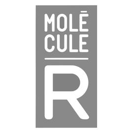 Saveurs MOLÉCULE-R