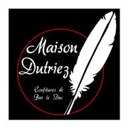 Maison Dutriez - A la Lorraine