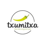 Txumitxa