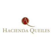 Hacienda Queiles