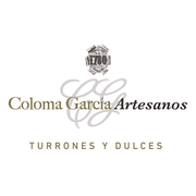 Coloma Garcia Artesanos