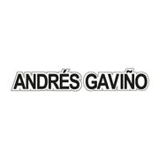 Andres Gavino