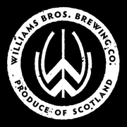 Williams Bros Brewing