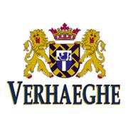 Brasserie Verhaeghe
