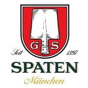 Brasserie Spaten-Franziskaner