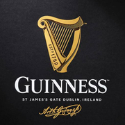 Brasserie Guinness