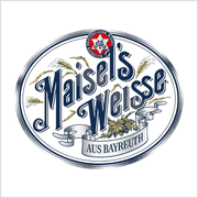 Brasserie Maisel