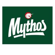 Mythos Breweries