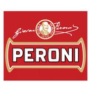 S.p.A. Birra Peroni