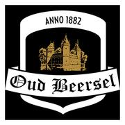 Brasserie Oud Beersel