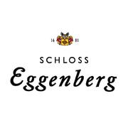 Brasserie Schloss Eggenberg