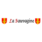 La Sauvagine