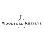 Woodford Distellery
