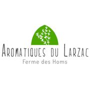 Aromatiques du Larzac - Ferme des Homs