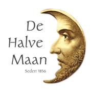 Brasserie De Halve Maan