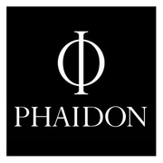 Phaidon Editions