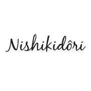 Nishikidôri