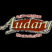 Audary Castelnaudary