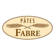 Pâtes Fabre