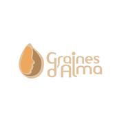 Graine d'Alma
