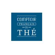 Comptoir Français du Thé