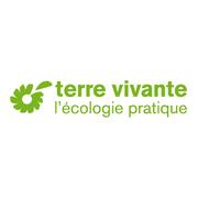 Terre Vivante Editions