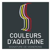 Couleurs d'Aquitaine